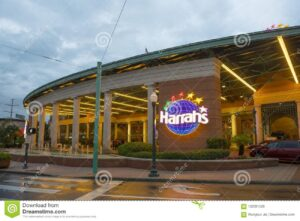 harrah-s-casino-sunset-downtown-new-orleans-louisiana-usa-harrah-s-casino-downtown-new-orleans-102091520