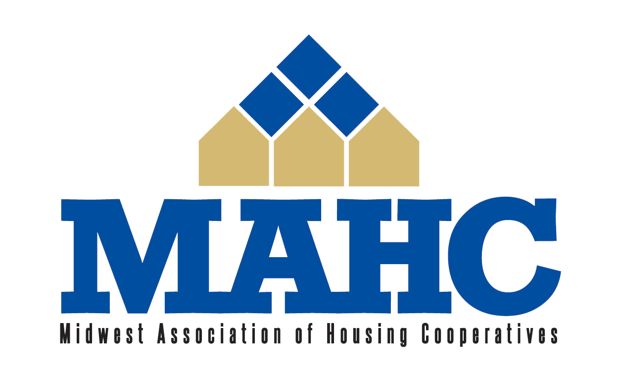 Midwest Association of Housing Cooperatives