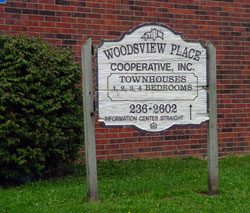 Woodsview-Place-1
