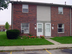 Woodsview-Place-12