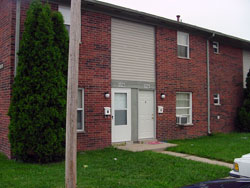 Woodsview-Place-15