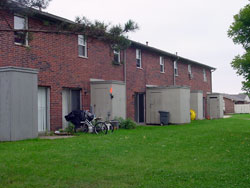 Woodsview-Place-9